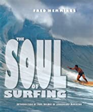The Soul of Surfing