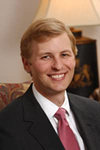 Scott Phillips