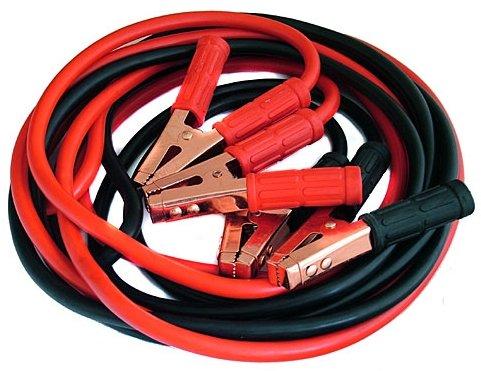 KFZ Starthilfekabel 300 Ampere
