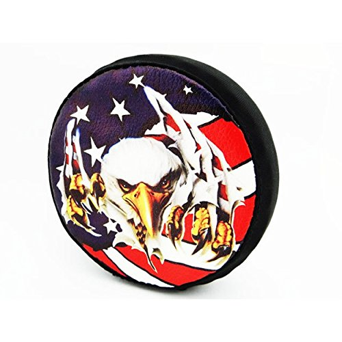 rc spare tire cover - 9
