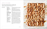 Sweet Laurel: Recipes for Whole Food, Grain-Free