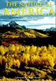 Nature of America, Bill Fortney, 0817449949