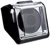 Diplomat 31-569 Roadster Plastic Watch Winder