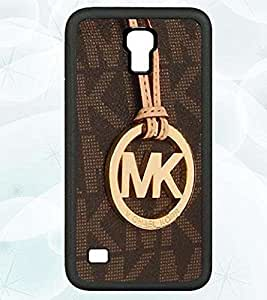 Special Design Michael Kors Brand Logo Fancy Style Samsung Galaxy S4 I9500 Hard Carcasa Para Women