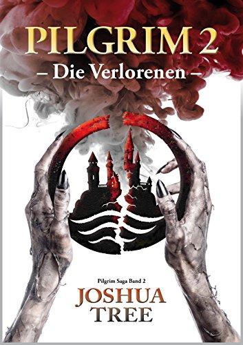 pilgrim-2-die-verlorenen-band-2-der-pilgrim-saga-fantasy-german-edition