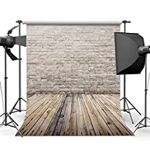 Photography Backdrop 10x10ft Vinyl Customized Photo Background Studio Prop JLT-9384