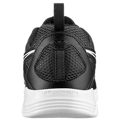 Reebok Trainfusion 5.0 M49485, Basket