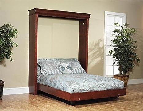 queen size murphy beds. Murphy Bed Plans Queen Size Wall Plan DIY Bedroom Furniture Build Your  Own Queen Size Murphy Beds