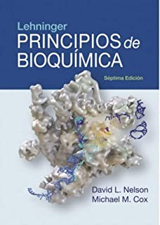 Bioquímica (libro + MyLab): Amazon.es: Christopher Mathews ...