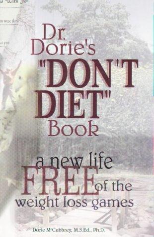 Dr. Dorie