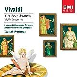 : Vivaldi: Four Seasons