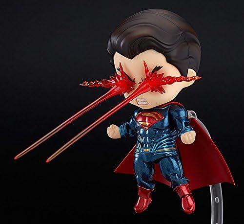 Amazon.com: Buena Smile Batman V Superman: amanecer de ...