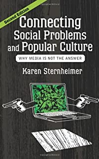 Need help with a college paper about Pop Culture...?(10 points best answer)?