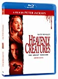 Heavenly Creatures (The Uncut Version)