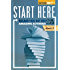 Start Here, Volume 2: Read Your Way into 25 Amazing Authors
