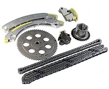 Engine Motor Mount Set 2pcs For 04-12 Chevrolet Colorado GMC Canyon Hummer H3 H3T Isuzu i-280 i-290 i-350 i-370 2004 2005 2006 2007 2008 2009 2010 2011 2012 5366 5397