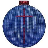 UE ROLL 2 Atmosphere Wireless Portable Bluetooth Speaker (Waterproof)(Certified Refurbished)