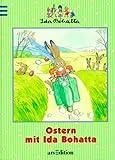 Ostern mit Ida Bohatta