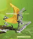 Morphosis, Thom Mayne, 0847828034