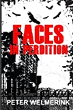 img - for Faces in Perdition book / textbook / text book