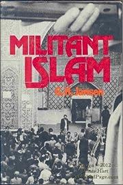 Militant Islam por G. H. Jansen