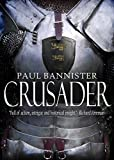 Crusader (The Crusader Series Book 1)