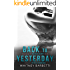 Back to Yesterday (Bleeding Hearts Book 2)