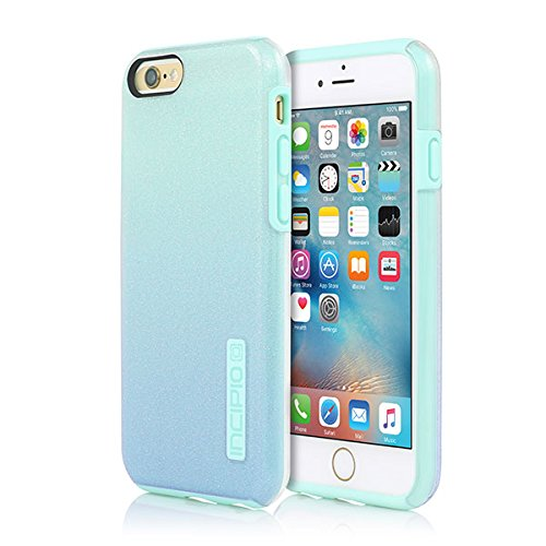 iphone-6s-case-incipio-dualpro-glitter-case-shock-absorbing-cover-fits-both-apple-iphone-6-iphone-6s