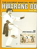 Hwa Rang Do, Joo B. Lee, 0897500709