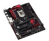 ASUS-E3-PRO-GAMING-V5-Motherboard-ATX-DDR4-LGA-1151