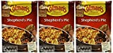 3 x Colman s Shepherd s Pie Mix, 1.75-ounce package