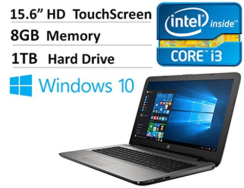 2016-Newest-HP-Pavilion-156-Touchscreen-Premium-High-Performance-Laptop-Intel-Core-i3-6100U-23-GHz-8GB-RAM-1TB-HDD-DVDRW-WIFI-Webcam-Bluetooth-Windows-10