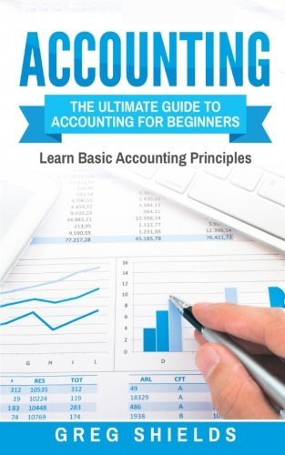 simple accounting software - 5