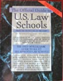 The Official Guide to U. S. Law Schools 1996, Law School Administration Council, 0385314892