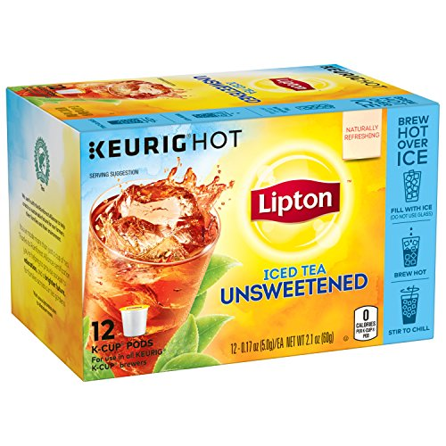 keurig brew over ice - 6