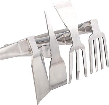 Detalles técnicos MarcaChenguojian Número de modelosha1234