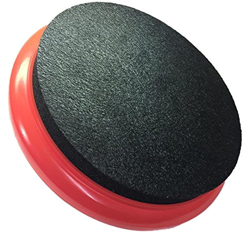 padded bucket lid - 9