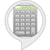 amazon com sales tax calculator alexa skills