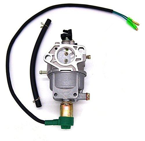 Wilk New 69671 68530 68525 Carburetor for Harbor Freight Predator 420cc