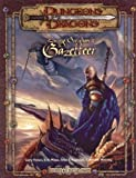 img - for Living Greyhawk Gazetteer (Dungeons & Dragons: Living Greyhawk Campaign) book / textbook / text book
