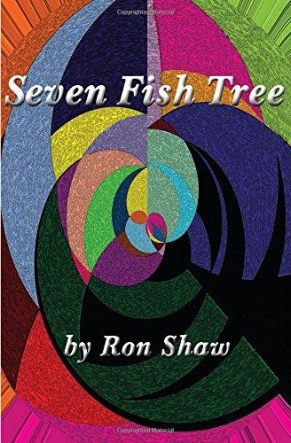Seven Fish Tree: Amazon.es: Shaw, Ron: Libros en idiomas ...