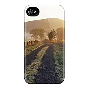 Quality Cases Covers Withnice Appearance Compatible With Iphone 6plus