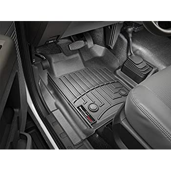 Amazon Com 2013 2016 Ford Regular Cab F250 F350 F450