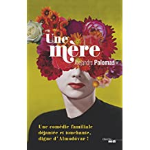 Une Mère (French Edition)