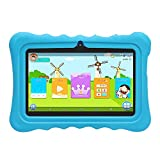 "Best Tablet  Kids - YUNTAB Q88H Kids Edition Tablet, 7"" Display, 8 Review"