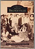 img - for Around Bronxville (Images of America) book / textbook / text book