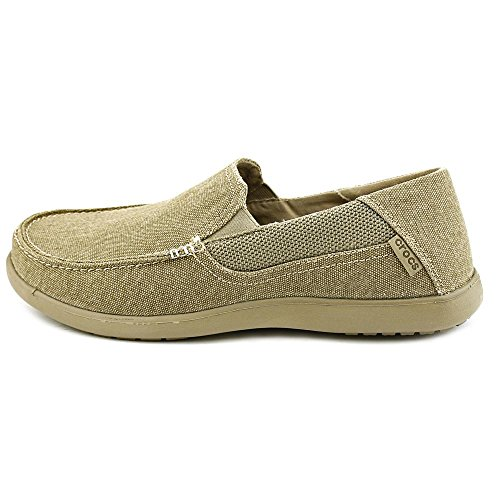 Crocs Shoes Online Uae