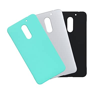 Amazon.com: GOGODOG UMIDIGI Super Max Case Full Cover Ultra ...