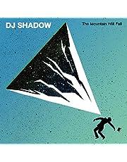 The Mountain Will Fall (Vinyl)
