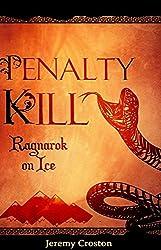 Penalty Kill: Act 2 Midgard (Ragnarok on Ice)
